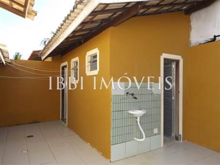 House 3 Bedrooms Barra Do Jacuípe 14