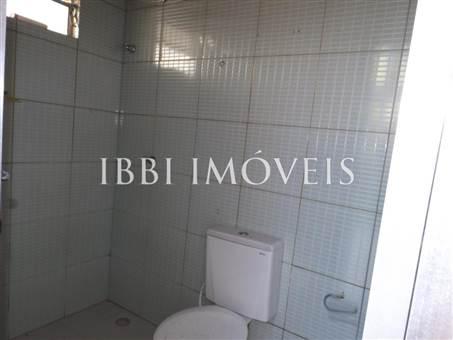 House 3 Bedrooms Barra Do Jacuípe 15
