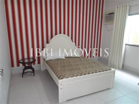 Casa 4 camere da letto 7