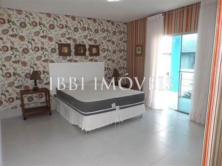 Casa 4 camere da letto 11