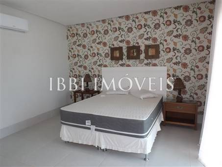 Casa 4 camere da letto 13