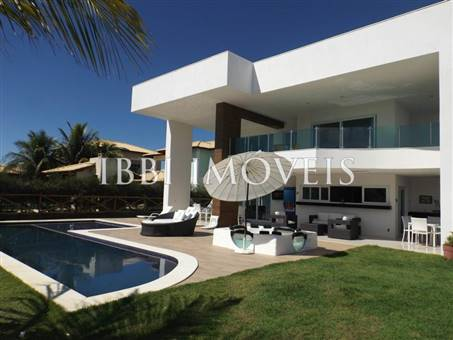 Casa 5 Suites Paradise Sea 1