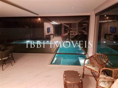 Casa 5 Suites Paraíso De Los Lagos 7