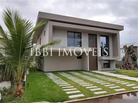 Casa 5 Suites Paraíso De Los Lagos 1
