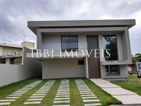 Casa 5 Suites Paraíso De Los Lagos 2