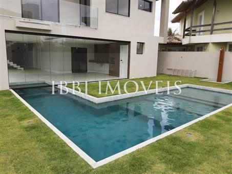 Casa 5 Suites Paraíso De Los Lagos 3