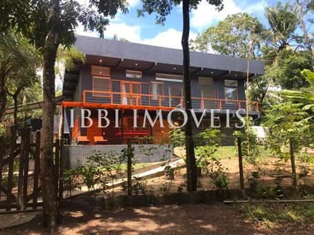 House 100M From Boca da Barra 1