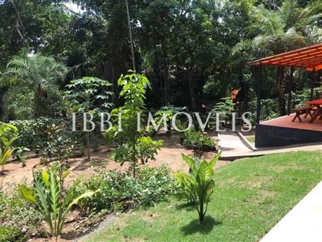 House 100M From Boca da Barra 2