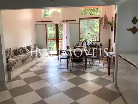 House 100M From Boca da Barra 4