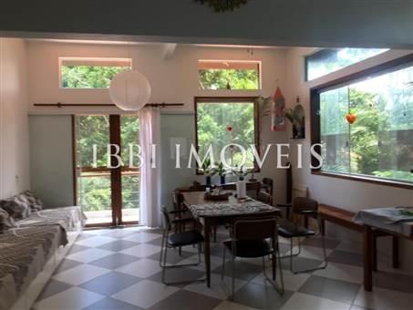 House 100M From Boca da Barra 13