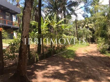 House 100M From Boca da Barra 14