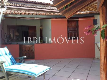 Casa A 150M Da Praia De Nova Cabrália 2