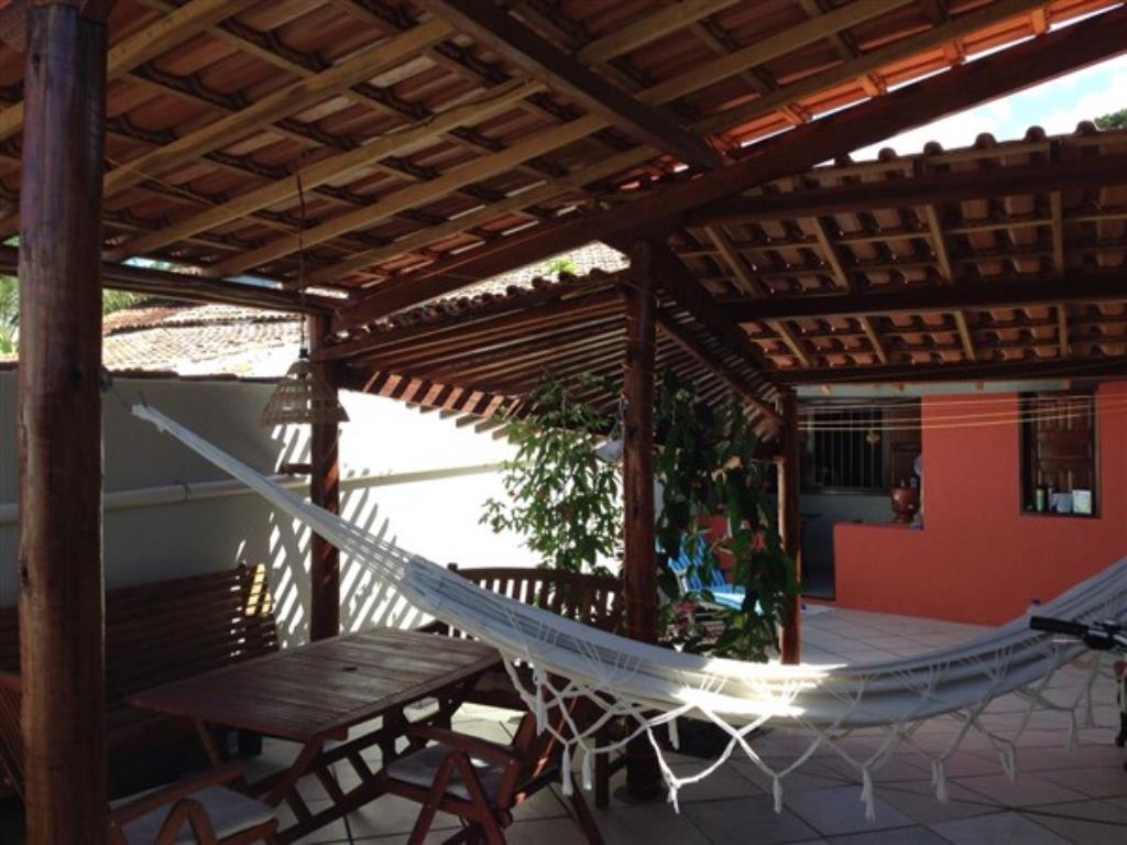 Casa A 150M Da Praia De Nova Cabrália 8