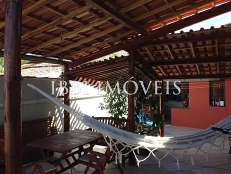 The house 150M The New Beach Cabrália 8
