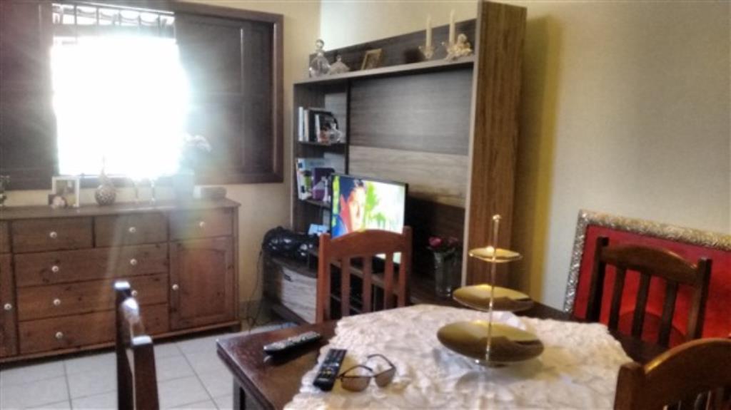 Casa A 150M Da Praia De Nova Cabrália 4