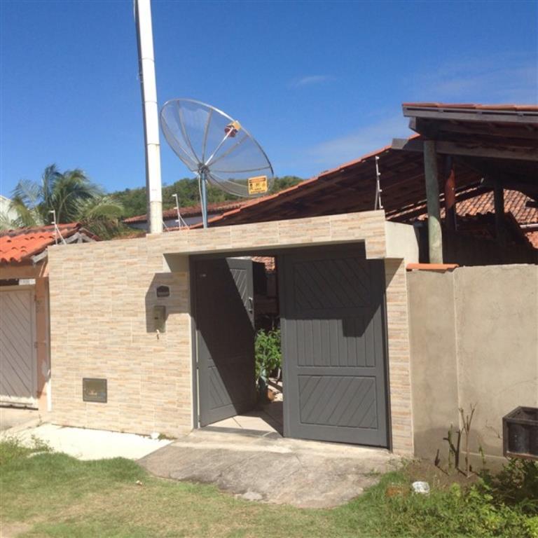 Casa A 150M Da Praia De Nova Cabrália 1