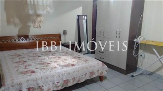 Casa A 150M Da Praia De Nova Cabrália 5