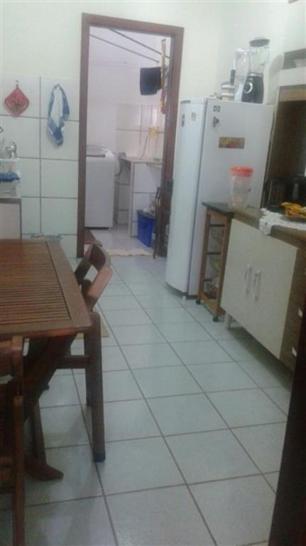 Casa A 150M Da Praia De Nova Cabrália 11
