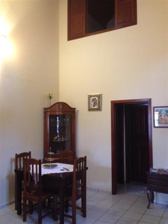 Casa A 150M Da Praia De Nova Cabrália 12
