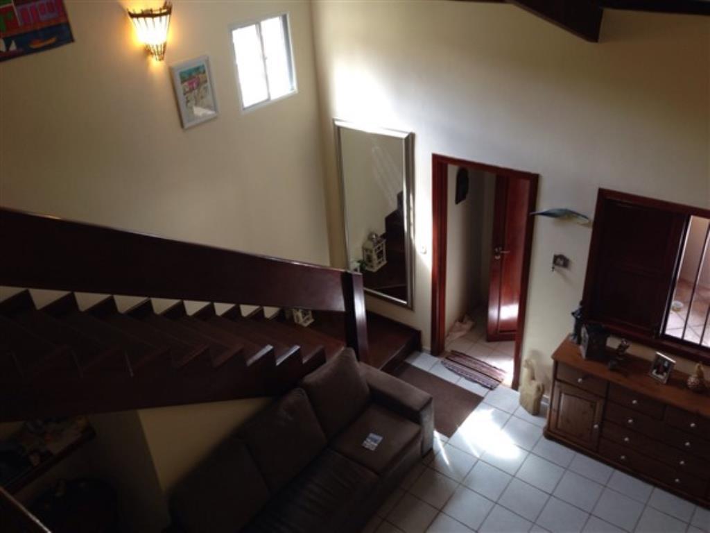 Casa A 150M Da Praia De Nova Cabrália 3