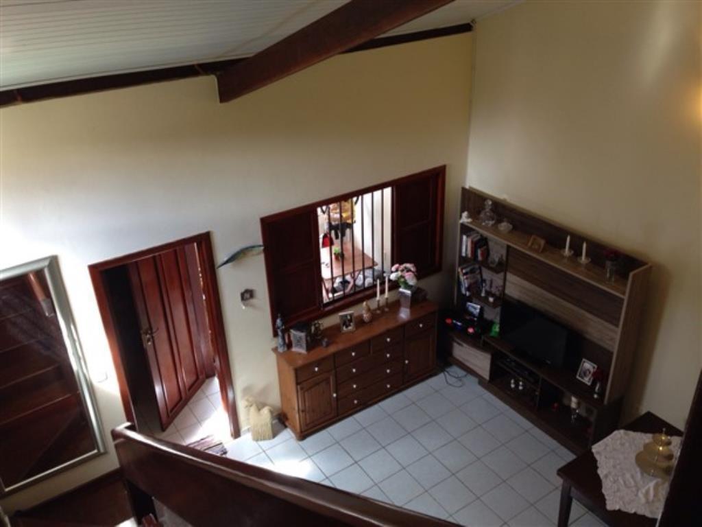 Casa A 150M Da Praia De Nova Cabrália 6