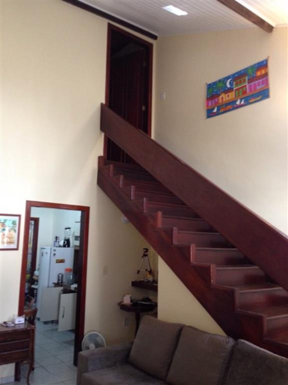 Casa A 150M Da Praia De Nova Cabrália 9