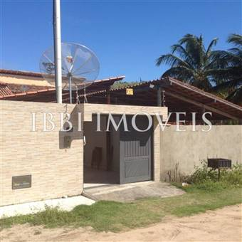 Casa A 150M Da Praia De Nova Cabrália 14
