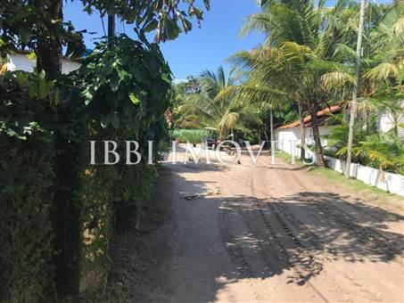 Casa A 150M Do Mar Em Moreré 8
