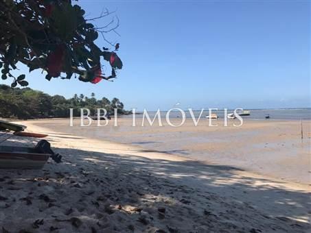 Casa a 150m del mar en Moreré 10