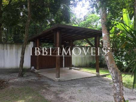 House 400m From The Beach In Arraial. 1