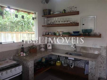 House 400m From The Beach In Arraial. 11