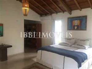 House 400m From The Beach In Arraial.