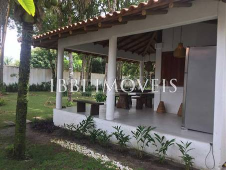 House 400m From The Beach In Arraial. 9