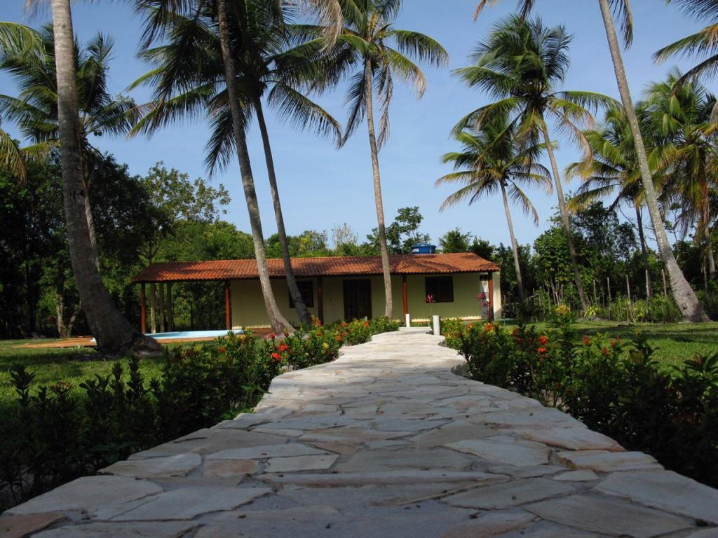 House 500m From Fourth Beach 2