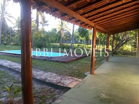 Casa A 750M Da Quarta Praia 5