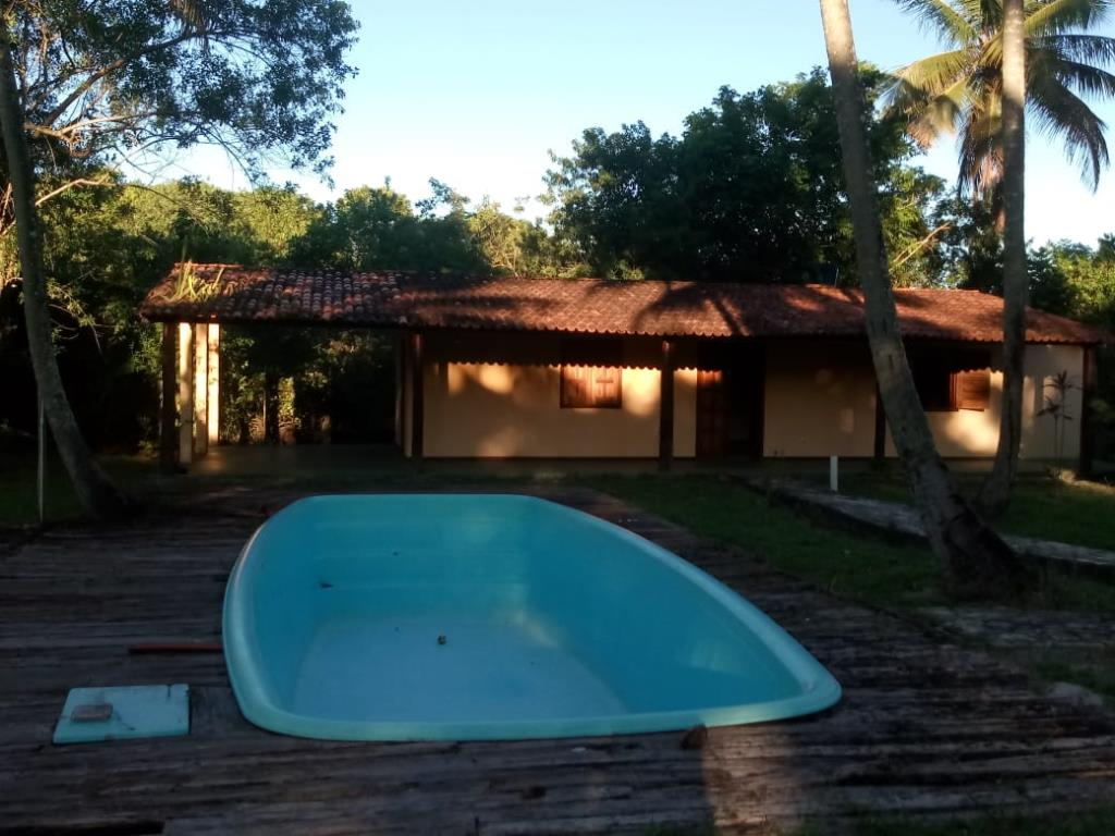 House 500m From Fourth Beach 11