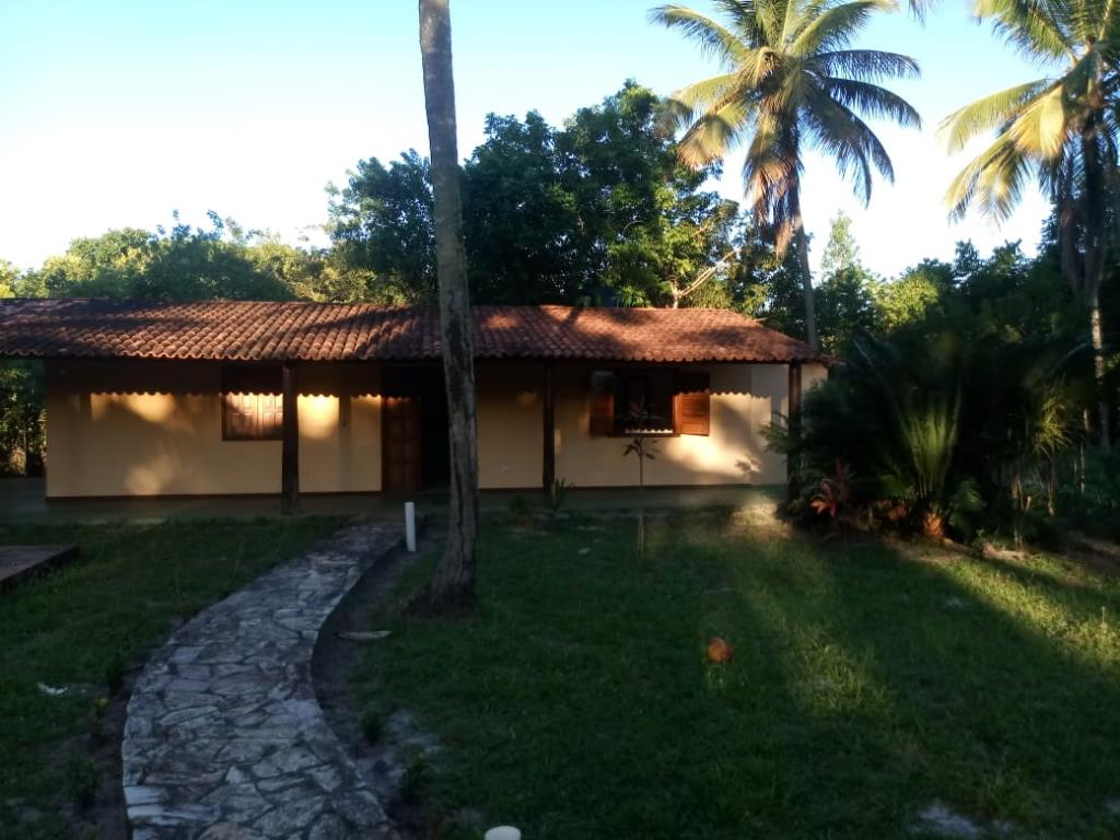 House 500m From Fourth Beach 12