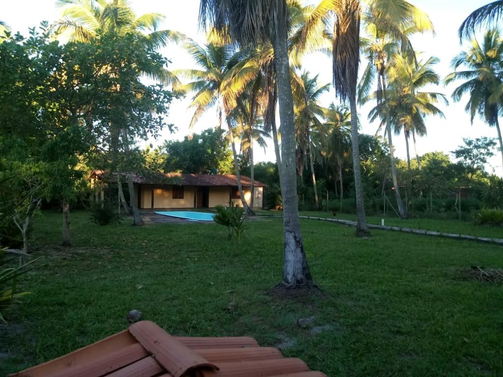 House 500m From Fourth Beach 15
