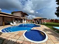 House 600M From The Beach 1