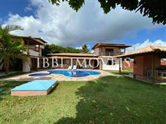 House 600M From The Beach 2