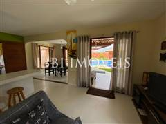 House 600M From The Beach 9