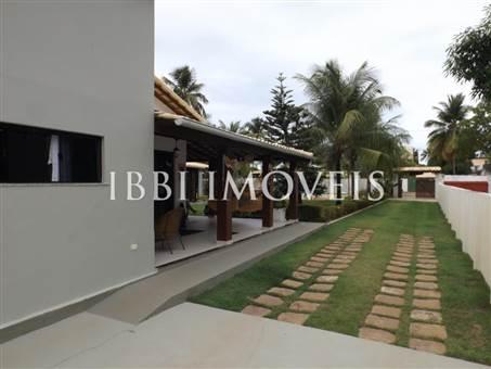 Casa in vendita 11