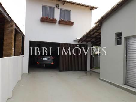 Casa in vendita 12