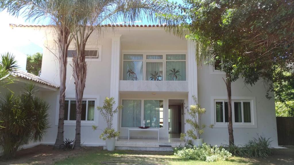 House High Standard - 14