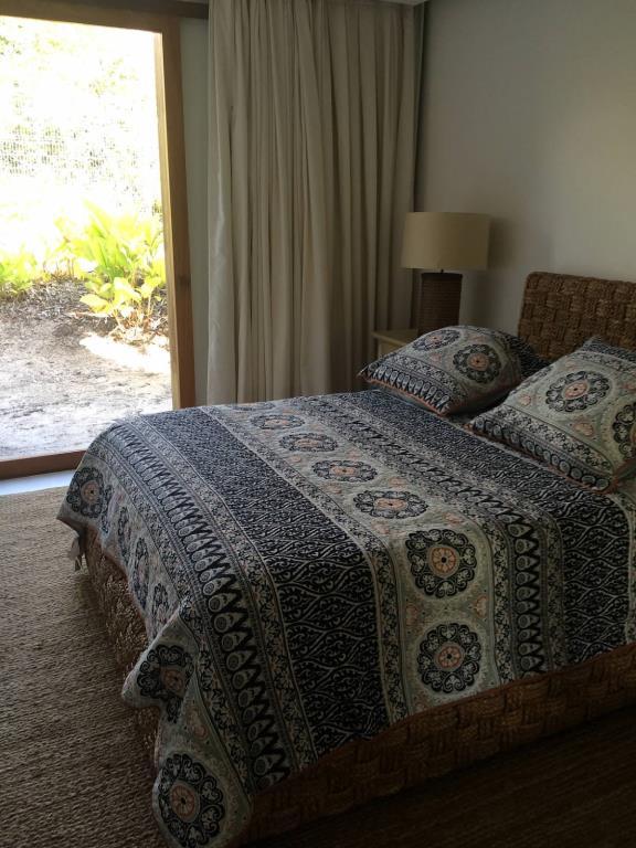 Casa Alto Padrão Em Condomínio De Luxo 14