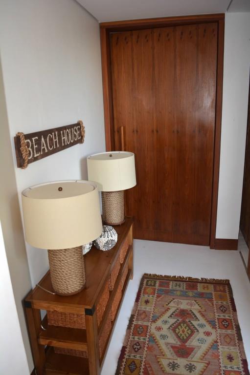 Casa Alto Padrão Em Condomínio De Luxo 8