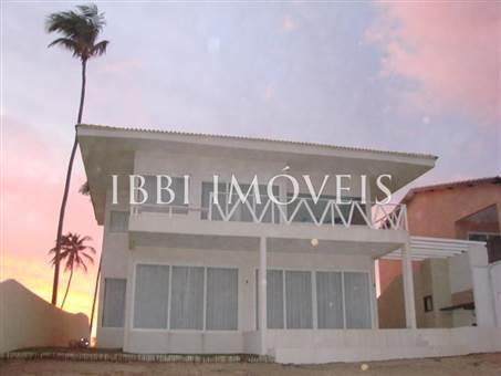 Casa Beira Mar 9