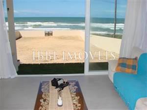 Casa Beira Mar