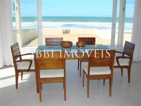 Casa Beira Mar 5