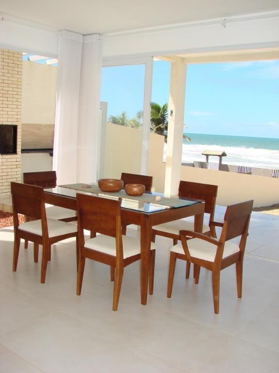 Casa Beira Mar 10